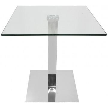http://www.ife-shop.com/11615-large/tavolo-con-base-in-acciaio-cromato-piano-in-vetro-temperato-80x80xh72-cm.jpg