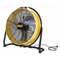 Ventilatore professionale mobile
