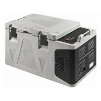 Contenitore refrigerato, frigorifero portatile (-18°/+10°C) Capacità 73 Lt.