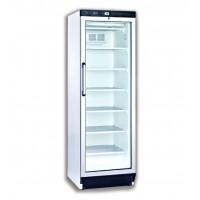 Armadio refrigerato statico Temperatura -22/-12ºC