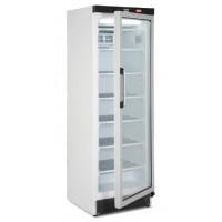 Armadio refrigerato statico