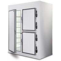 Armadio frigorifero Multi Cabinets