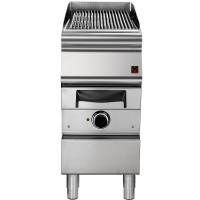 Acqua grill Elettrico