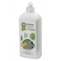 Detersivo 'GREEN CLEAN' naturale ed ecosostenibile - 500 ml