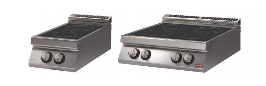 Cucina a induzione panasonic ha presentato il suo primo for Piastra a induzione portatile ikea