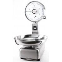 Bilancia automatica rotativa - Portata 5 kg
