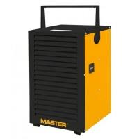 Deumidificatore professionale a condensazione - Serie Compatta - Capacità (30°C/80% RH) 30 l/24h