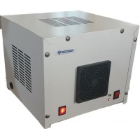 AIR-CARE BOX SISTEMA DI SANIFICAZIONE