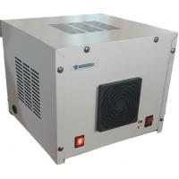 AIRCARE-BOX sistema di sanificazione