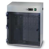Sanificatore Multifunzione a raggi UV-C E OZONO