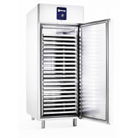Armadio frigo refrigerato