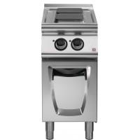 Cucina Elettrica