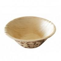 Coppetta foglia di bambù 59 ml (1000 pcs)