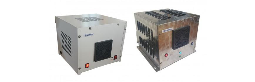 Aircare Box